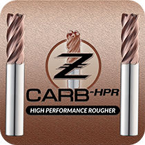 Z-Carb-HPR