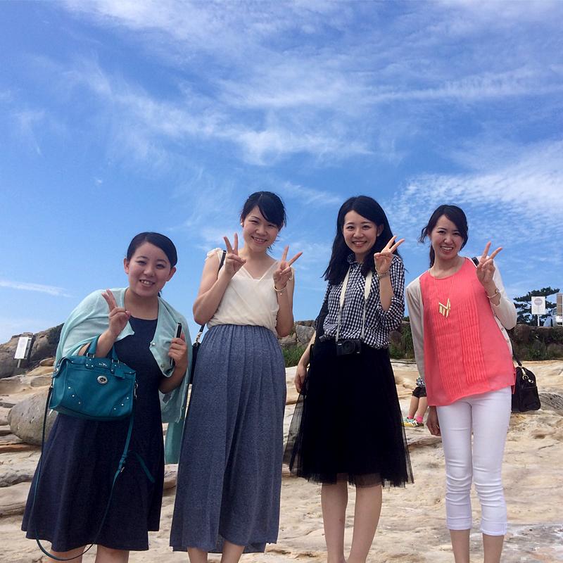 京セラ労働組合 | TOPICS一覧