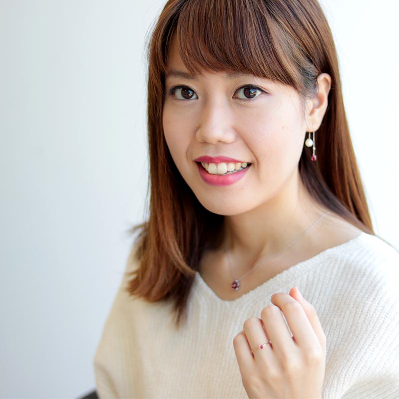 11月11日はジュエリーデー | 京セラソーシャルアルバム